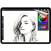 JPフィルター専門製造所 iPad Air 4 (2020) / iPad Pro 11 (2021年/2020年/20…