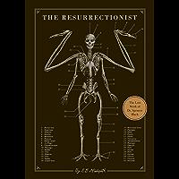 The Resurrectionist: The Lost Work of Dr. Spencer Black (Eng…