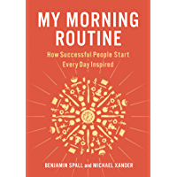 My Morning Routine: How Successful People Start Every Day In…