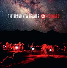 Brand New Heavies the
