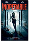 Inoperable / [DVD] [Import]