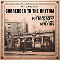 Surrender to the Rhythm