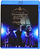 "Kalafina LIVE TOUR 2013 ""Consolation"" Special Final [Blu-ray]"