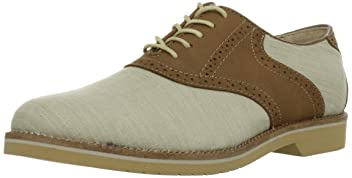 Burlington: Natural / Cognac