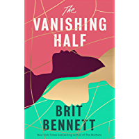 The Vanishing Half: Shortlisted for the Women's Prize 2021…
