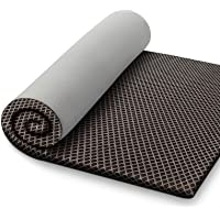 Kitsure マットレス ベッドパッド 高反発 マットレス 敷布団 厚さ3.5cm 「肩や腰の悩みから解放」 折りたた…