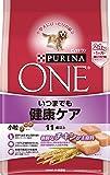 ピュリナ ワン シニア犬用(11歳以上) いつまでも健康ケア 小粒 チキン 2.1kg(700g×3袋) [ドッグフード…