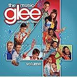 Glee: The Music Volume 4