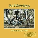 Fisherman's Box: Fisherman's Blues Sessions 86-88