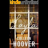 Layla (English Edition)