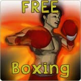 Ultimate Boxing Round 1 - Free