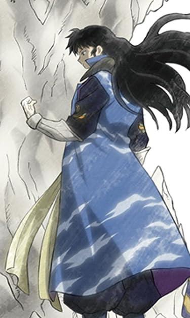 2009年に放送されたテレビアニメ - 奈落