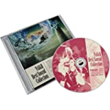 イース I & II Chronicles 特典CD Ys I&II Best Sound Collection 【特典のみ】