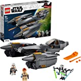 LEGO® Star Wars™ General Grievous's Starfighter™ 75286 Building Kit