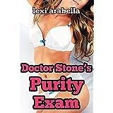 Doctor Stone's Purity Exam