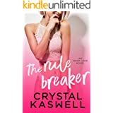 The Rule Breaker (Inked Love Book 3)