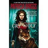 Cry Wolf: 1