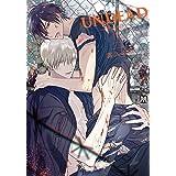 UNDEAD -アンデッド- 1 (マーブルコミックス)