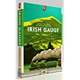 Capstone Games CSGIR101 Irish Gauge Board Game
