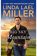Big Sky Mountain (The Parable Series Book 2) Kindle Edition