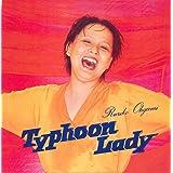 Typhoon Lady