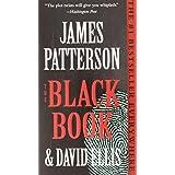 Black Book: 1