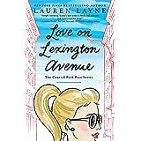 Love on Lexington Avenue, Volume 2