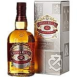 Chivas Regal 12yr Old, 700 ml