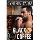 Hot SEAL, Black Coffee: A Standalone McCool Family Book 1/ Ex-SEAL / Reunited Lovers / Second Chance Romance (SEALs in Paradi