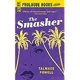 The Smasher (Prologue Books)