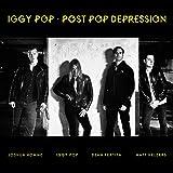 Post Pop Depression (180G/Dl Card)