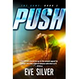 Push (The Game Book 2)