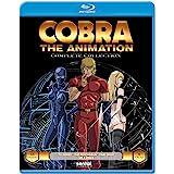 コブラ ・ COBRA THE ANIMATION