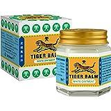 Tiger Balm White Ointment, 30g