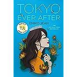 Tokyo Ever After: 1