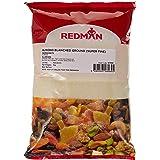 RedMan Blanched Ground Almond Super Fine, 1Kg
