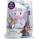 Tara Toys - Frozen 2: Design a Vinyl (Disney)