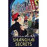 Shanghai Secrets: 9