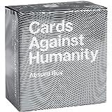 Cards Against Humanity(カード・アゲンスト・ヒューマニティー)カードゲーム [英語版] Absurd Box(アブサードボックス)