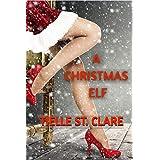 A Christmas Elf