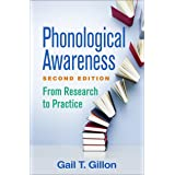 Phonological Awareness: From Research to Practice 2ed