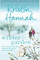 Winter Garden Kindle Edition