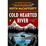 Cold Hearted River: A Novel (Sean Stranahan Mysteries Book 6)