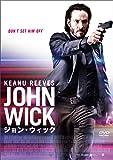 ジョン・ウィック/JOHN WICK
