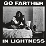 Go Farther In Lightness (2 Lp/150G/Translucent White With Black Swirls Vinyl)