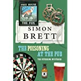 Poisoning in the Pub: The Fethering Mysteries