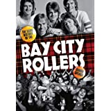 When The Screaming Stops: The Dark History Of The Bay City Rollers (English Edition)