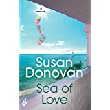 Sea of Love: Bayberry Island Book 1