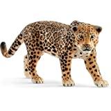 Schleich SC14769 Jaguar Toy Figure