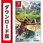 モンスターハンターストーリーズ2 ~破滅の翼~ オンラインコード版